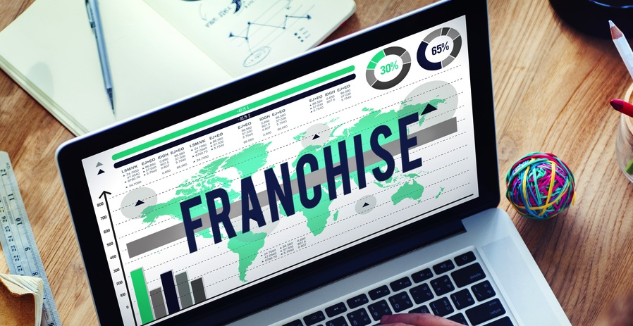 FAQ: Franchise Registration and Franchise Filing Fees According to States
