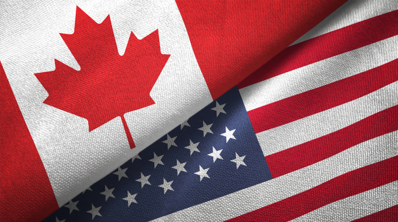 How to Franchise in Canada and the USA