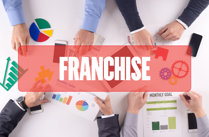 Franchise Laws in Canada vs. Franchise laws in USA