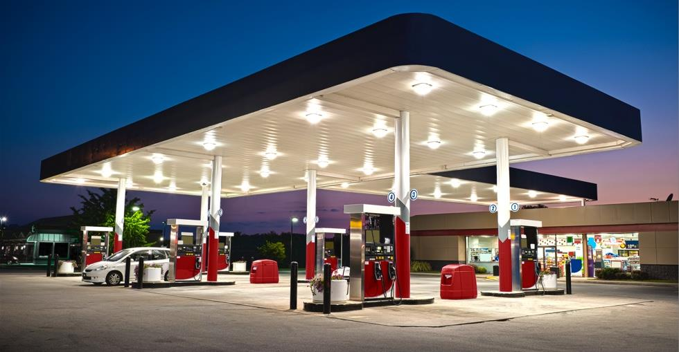 Tips on Buying a Gas Station for Sale