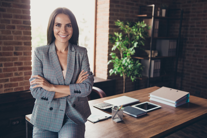 Hiring a Commercial Real Estate Broker? 7 Questions to Ask
