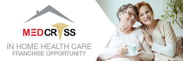 Medcross Healthcare Franchise Opportunities