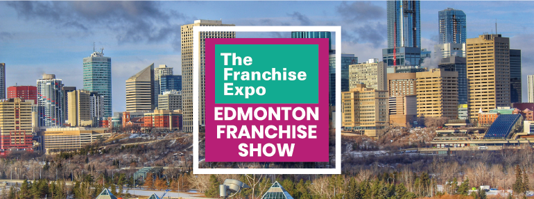 Free Tickets - Edmonton Convention Centre