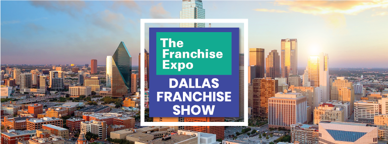 Free Tickets - Dallas Franchise Show