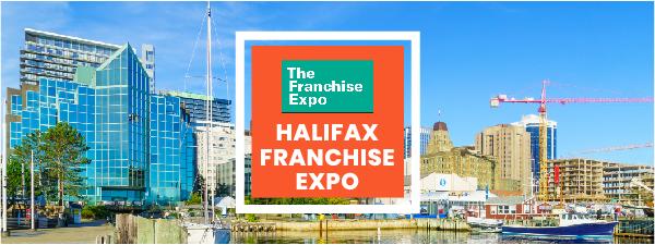 Halifax Franchise Expo