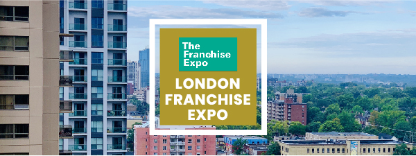 London Franchise Expo