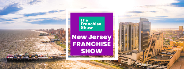 New Jersey Franchise Show