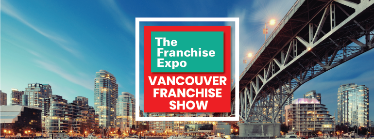 Vancouver Franchise Expo