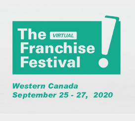 free access western canada virtual franchise festival