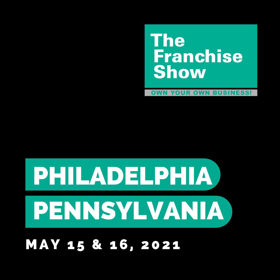Philadelphia Franchise Show
