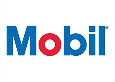 MOBIL GAS STATION FOR SALE