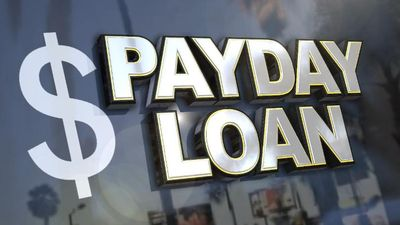 Payday Loans & Cheque Cashing Business Opportunity in Mississauga