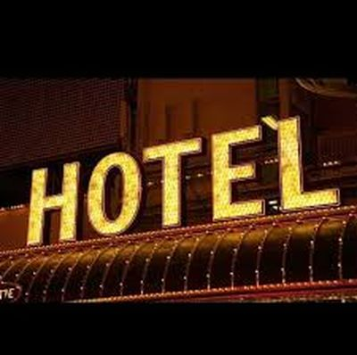 FLAGGED HOTEL FOR SALE IN GTA