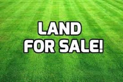 11 ACRES RESIDENTIAL LAND FOR SALE NORTH EAST BRAMPTON
