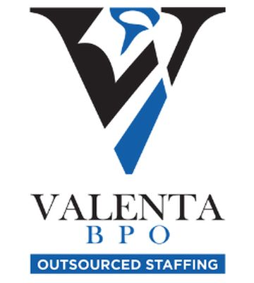 Valenta BPO Business Process Outsource Franchise Opportunity