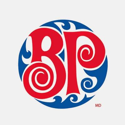 Boston Pizza East GTA For Sale  - Great opportunity-