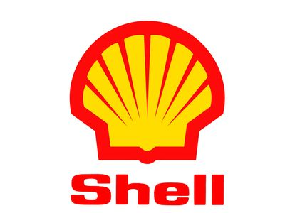 SHELL FOR SALE IN WEST OF TORONTO