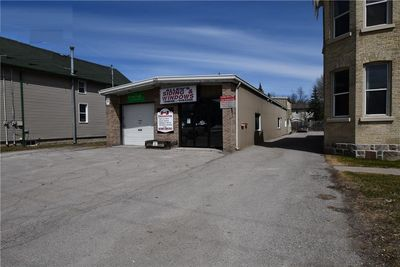 INVESTMENT/INCOME PROPERTY IN LINDSAY