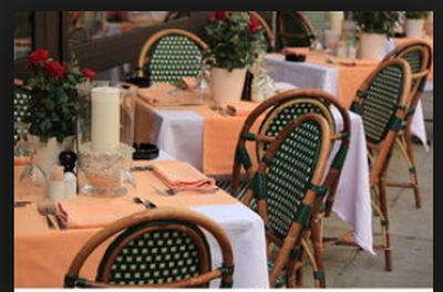 RESTAURANT FOR SALE IN BOLTON