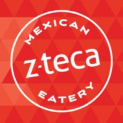 Z-TECA FRANCHISE FOR SALE