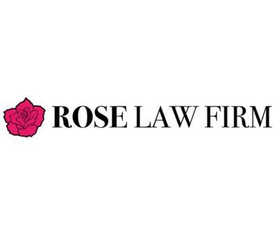 ROSE LAW FIRM - COMMERCIAL REAL ESTATE LAW AND HOTEL LAW SERVICES
