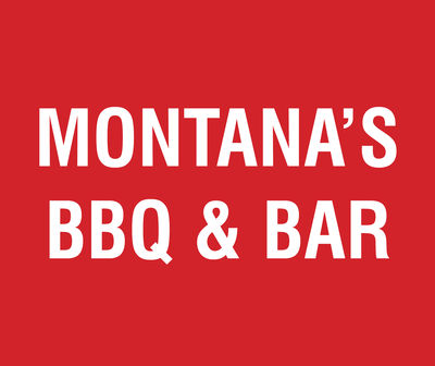 Montanas BBQ & Bar Restaurant for Sale in Vaughan