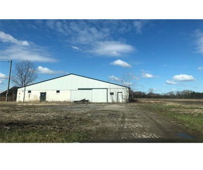Development Land for Sale - Tecumseh