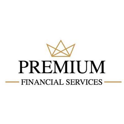 Premium Financial Services - Mortgages & Financial Services