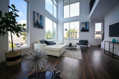 Premier Hardwood Flooring Retailer Business for Sale