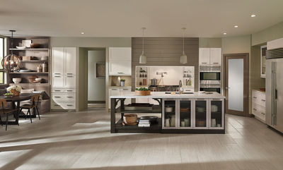 Kitchen & Fine Cabinetry Business for Sale