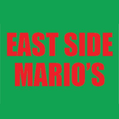 EAST SIDE MARIOS For Sale - SOUTHERN ONTARIO (4 HOURS from Toronto Ontario)
