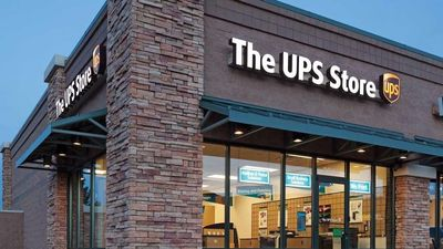 Popular UPS Store Franchise for Sale in Peterborough