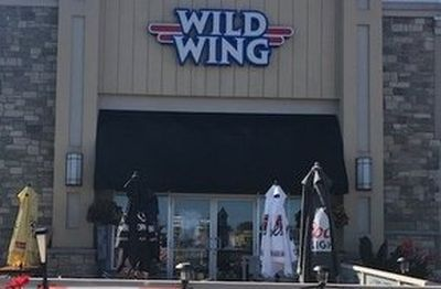 WILD WING BUSINESS FOR SALE IN MUSKOKA