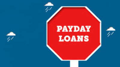 CHEQUE CASH & PADAY LOAN FOR SALE IN TORONTO