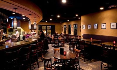 BAR AND GRILL RESTAURANT FOR SALE IN HAMILTON DOWNTOWN