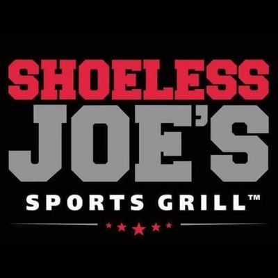 SHOELESS JOE'S-Guelph (South End) – Under contract