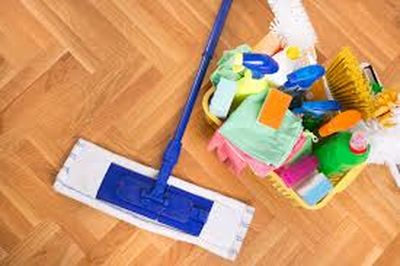 Home Cleaning Business for Sale in Etobicoke