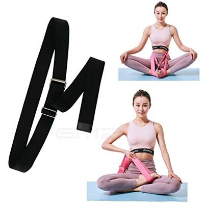 Yoga and Wellness E-Commerce Business for Sale ub Mississauga
