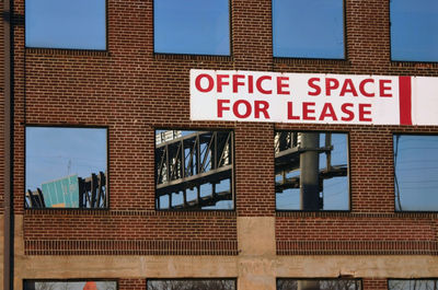 OFFICE SPACE FOR LEASE IN OAKVILLE