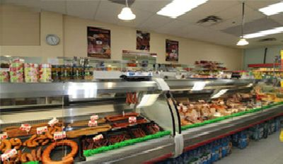 EUROPEAN DELI FOR SALE IN AJAX