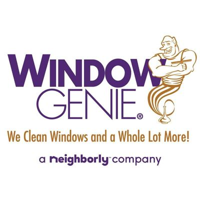 Window Genie Cleaning Franchise Opportunity
