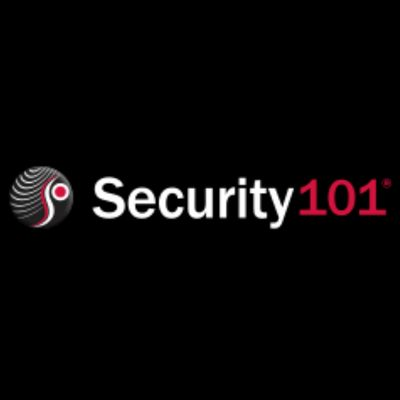 Security 101 Franchise Opportunity