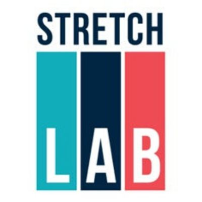 StretchLab Fitness Franchise Opportunity