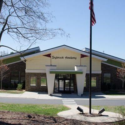 Iveybrook Academy Preeschool & Daycare Franchise Opportunity