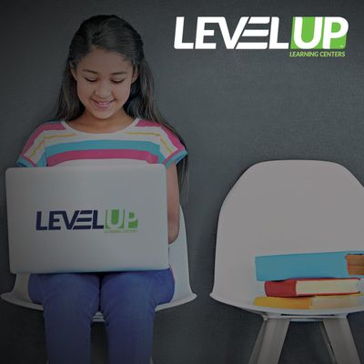 Level Up Education Franchise Opportunity