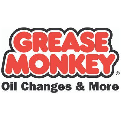 Grease Monkey Automotive Franchise Opportunity