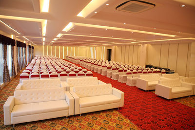 BANQUET HALL FOR SALE IN GTA