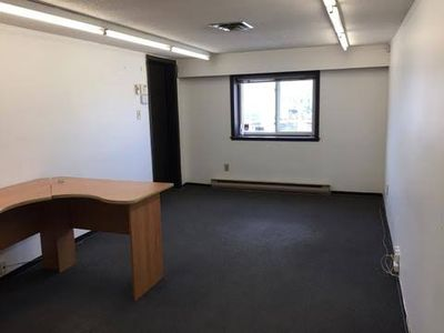 5000 sq Feet Space Available for Lease