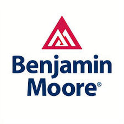 BENJAMINE MOOR FRANCHISE FOR SALE