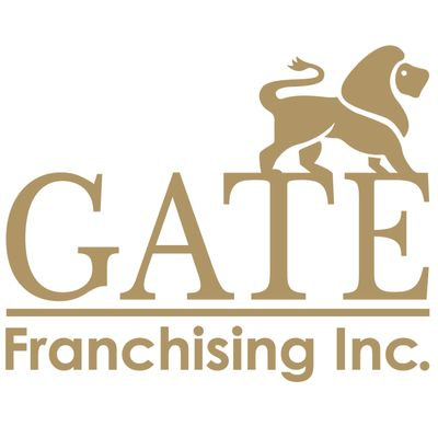 Gate Real Estate Franchise Opportunity